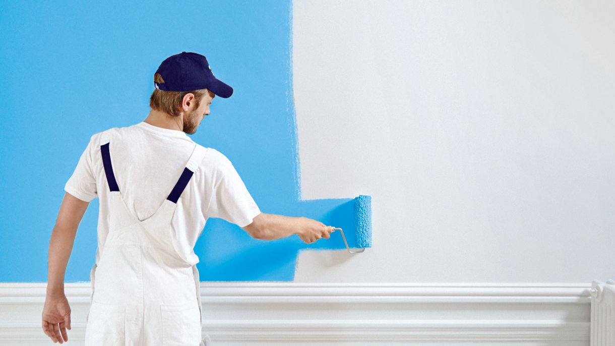 How to Choose the Best Painter in Sacramento?