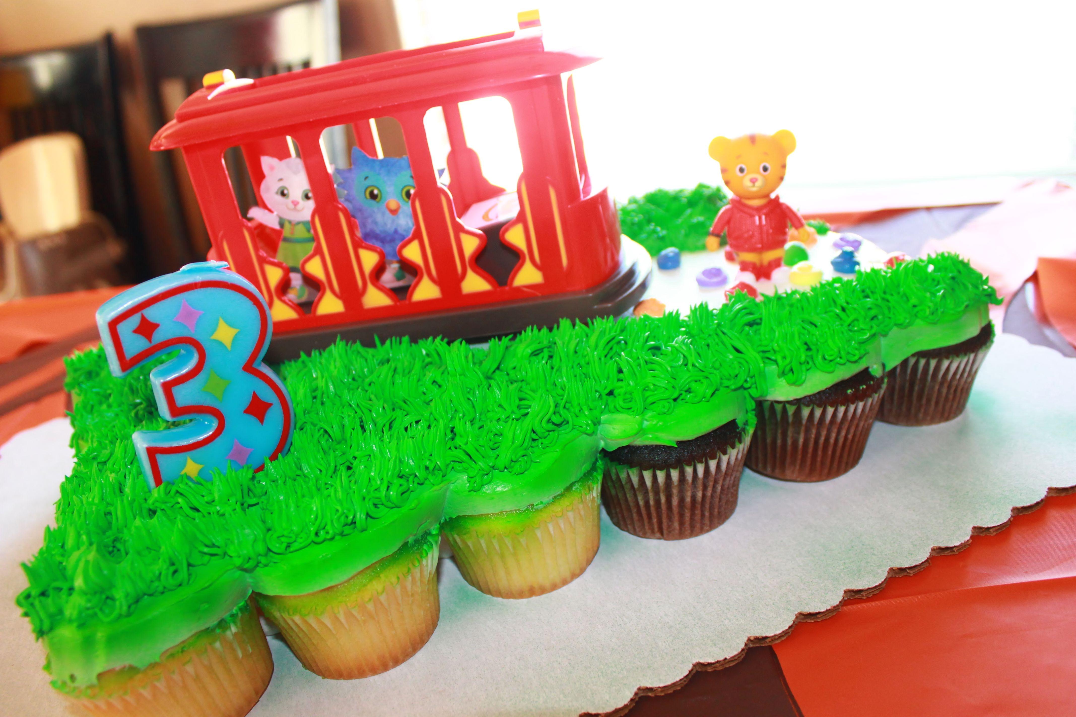 Pin On Isabella S 3rd Birthday Ideas