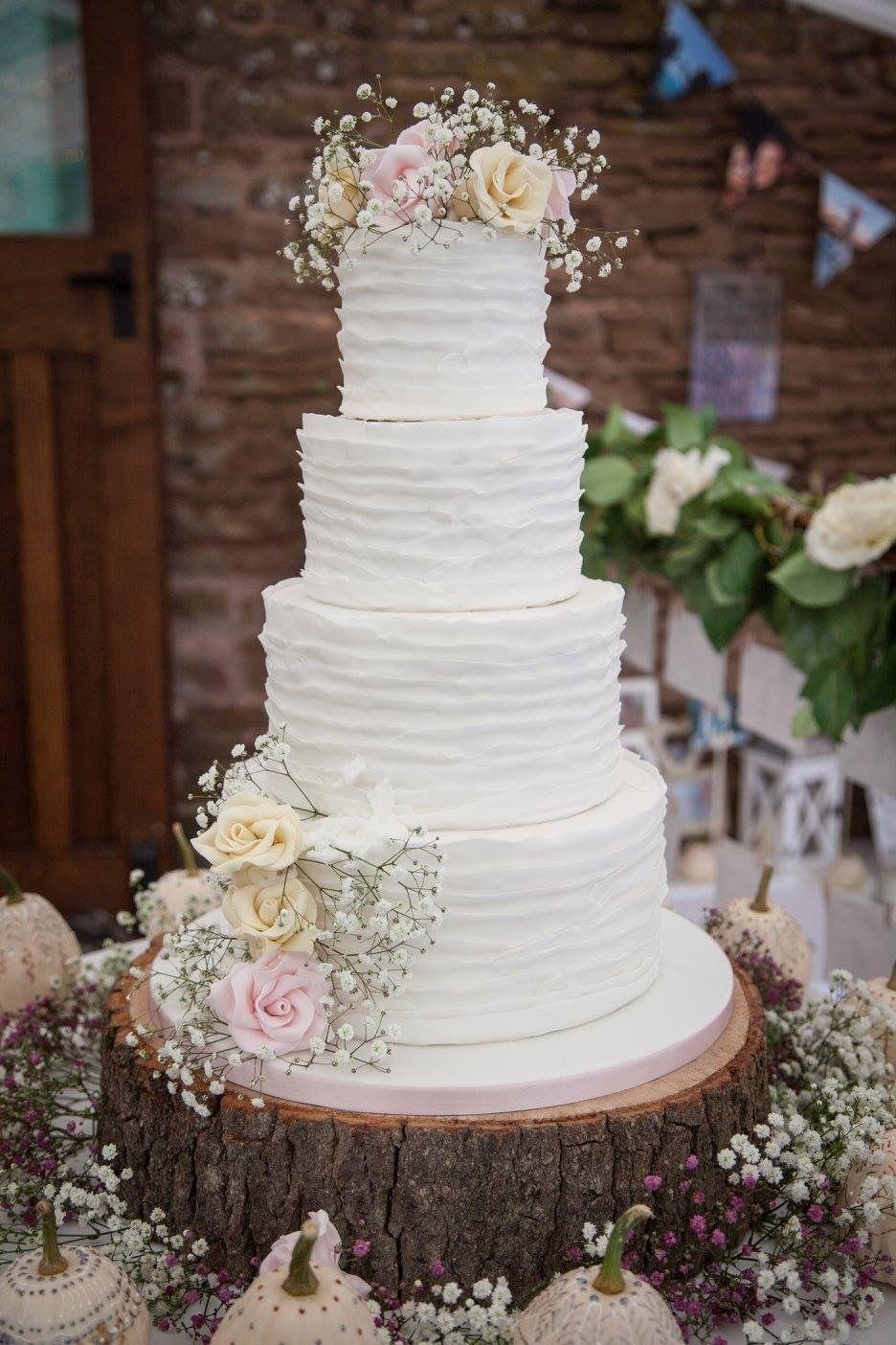 Pin by Cleo on Wedding cake   Pinterest   Wedding venues, Wedding ...