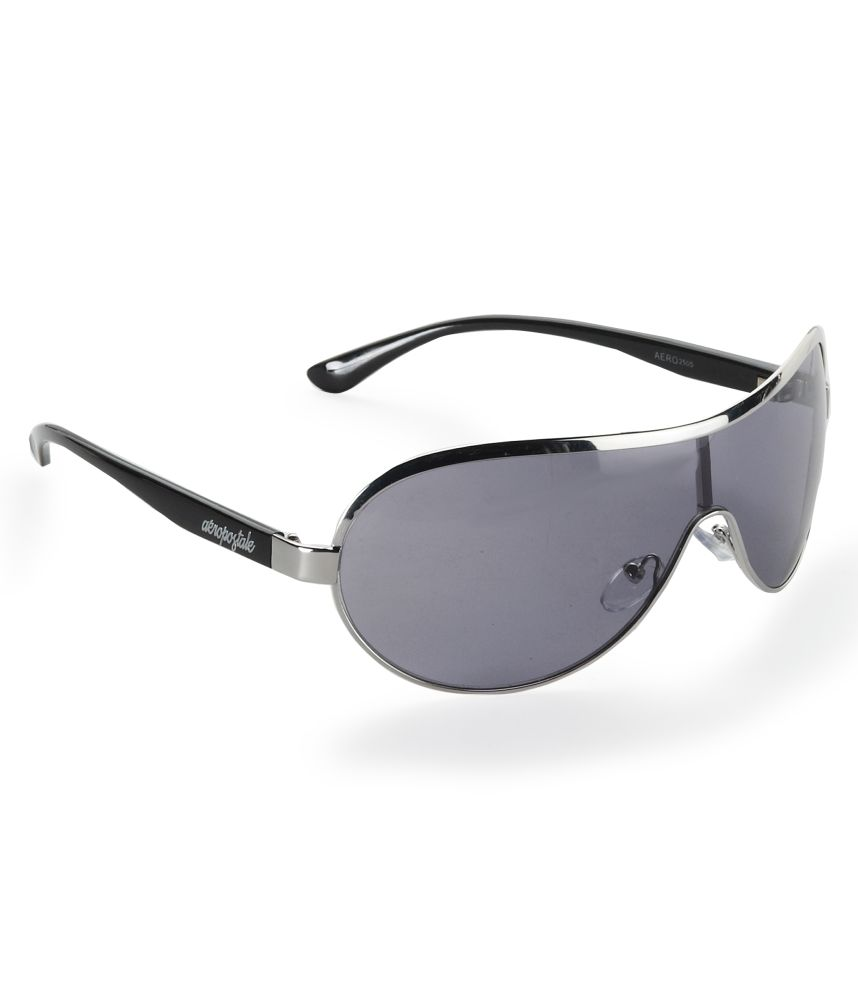 aero shield sunglasses