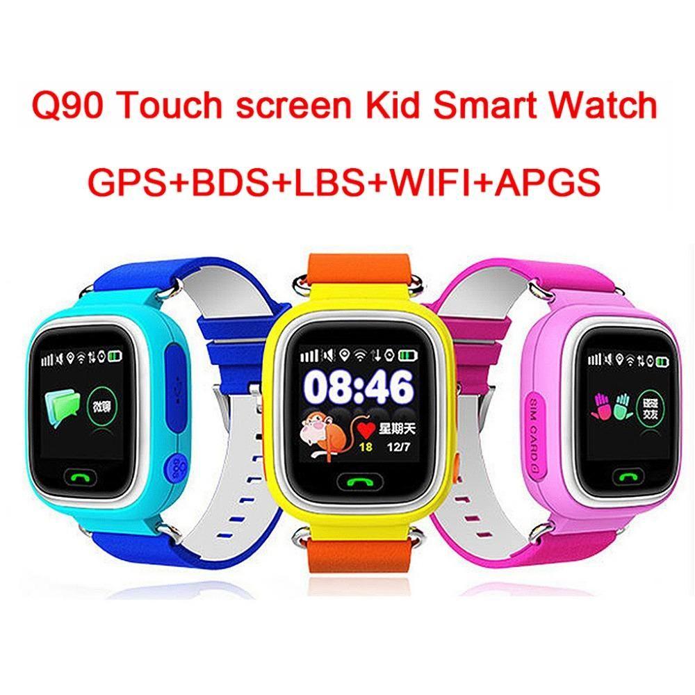 fb19d2390f6 Smart Phone Watch