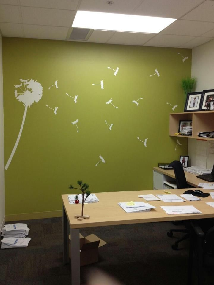 Decorate your work office with Uppercase Living! Free shipping all ...