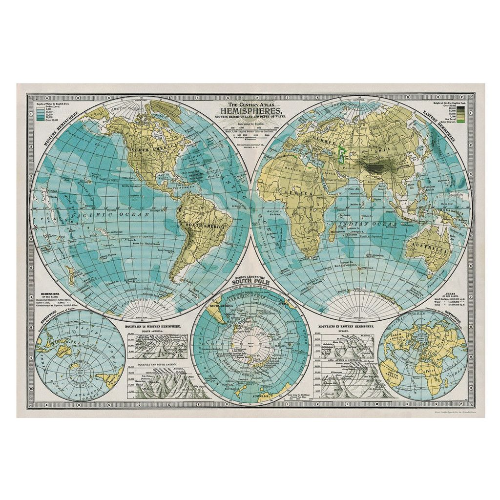 World hemisphere map table plan table plans travel themed world hemisphere map table plan gumiabroncs Choice Image