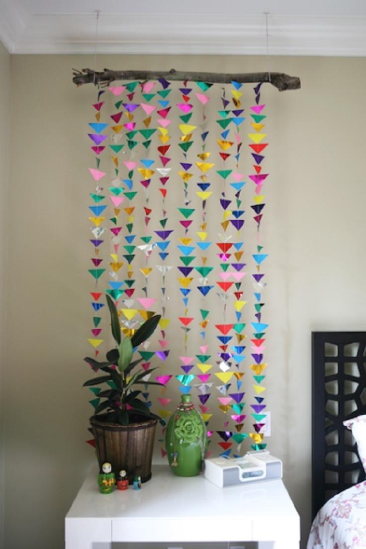 Top 10 Diy Decorating Ideas For Kids Room Diy Decor Diy Bedroom