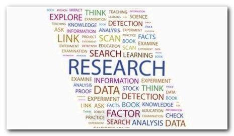 essay #essayuniversity example of a good essay introduction, example - sample credit application
