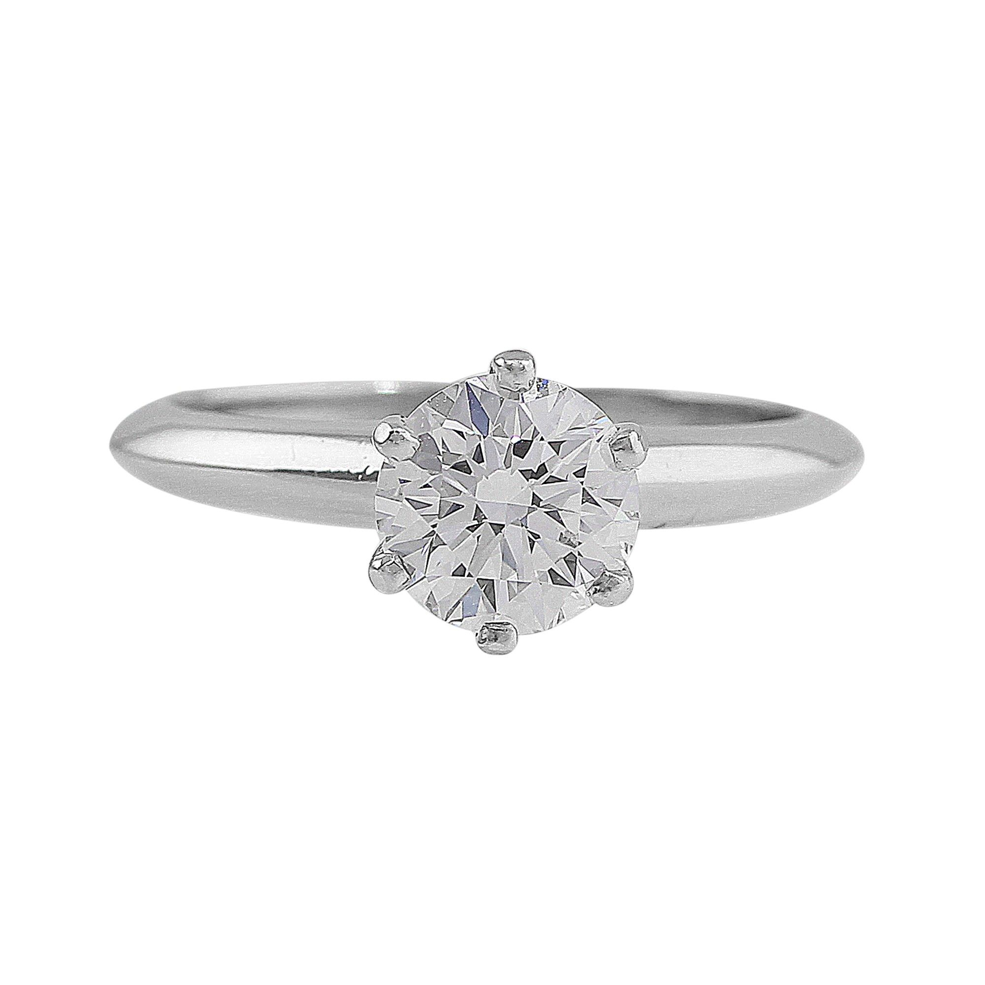 wedding img topic with solitaire tiffany diamond rings flush band