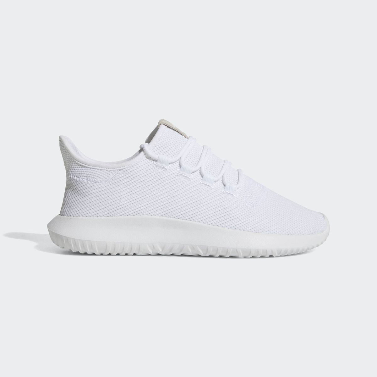 save off 2d3b0 f0185 Baskets Tubular Shadow - Taille : 48 2/3 | Products ...