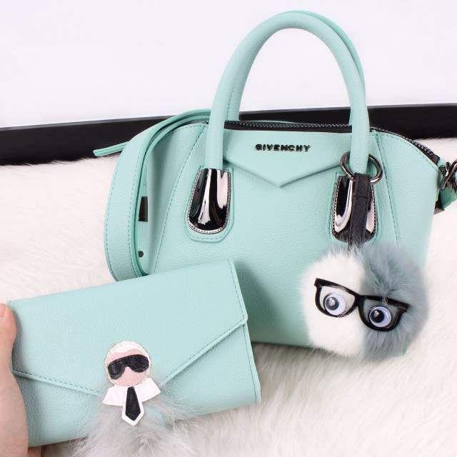 Givenchy TasMode Baru  a1ca5541af