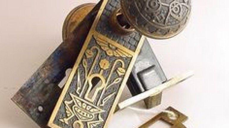 Astonishing Vintage Door Hardware Parts and vintage door hardware denver - Astonishing Vintage Door Hardware Parts And Vintage Door Hardware