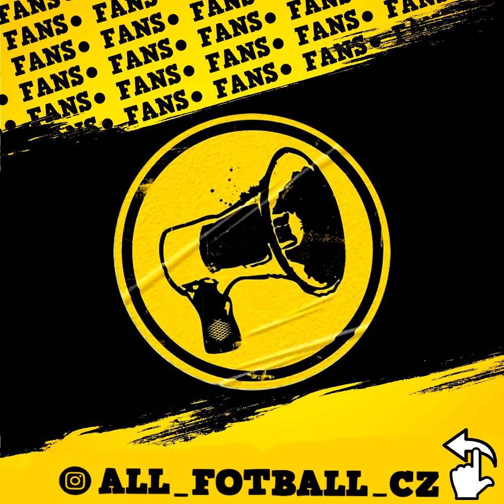 All Fotball Cz Movie Posters Movies Poster