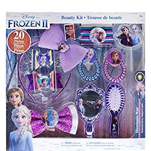 Pin On Frozen Toys Funko Lego And Much More