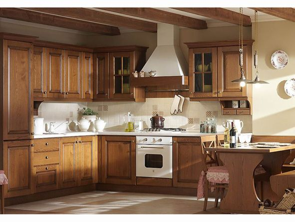 21 American Style Kitchens Ash Kitchen Cabinets Solid Wood Kitchen Cabinets Kitchen Cabinet Styles
