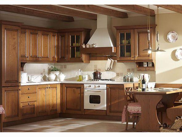 21 American Style Kitchens Kitchen Cabinet Styles Ash Kitchen