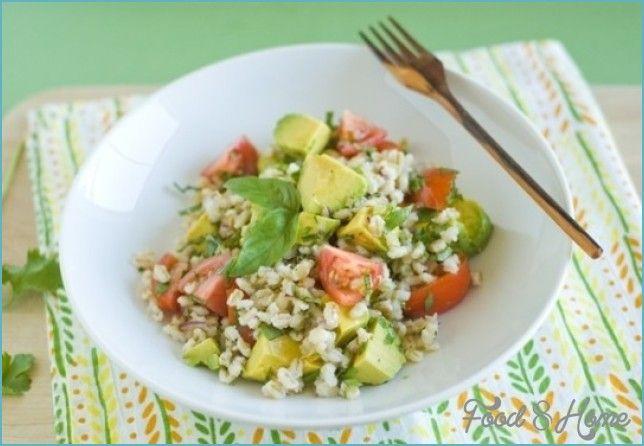 Photo of Ayurvedic Dining – foodhome8.com/…
