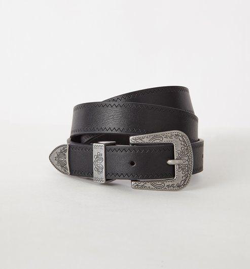 d2bd6464bfff Meilleures offres ceinture western femme,ceinture femme fashion ...
