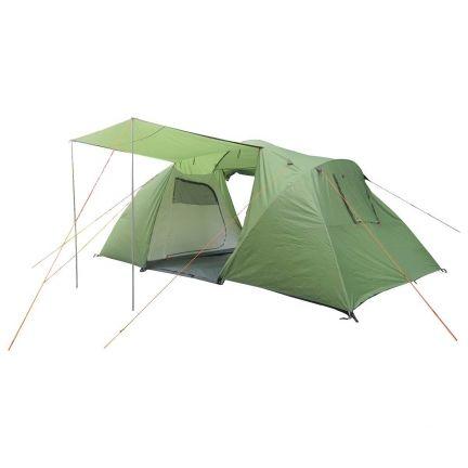 Natural Instincts Highveld Twin Tent  sc 1 st  Pinterest & Natural Instincts Highveld Twin Tent | Camping | Pinterest ...
