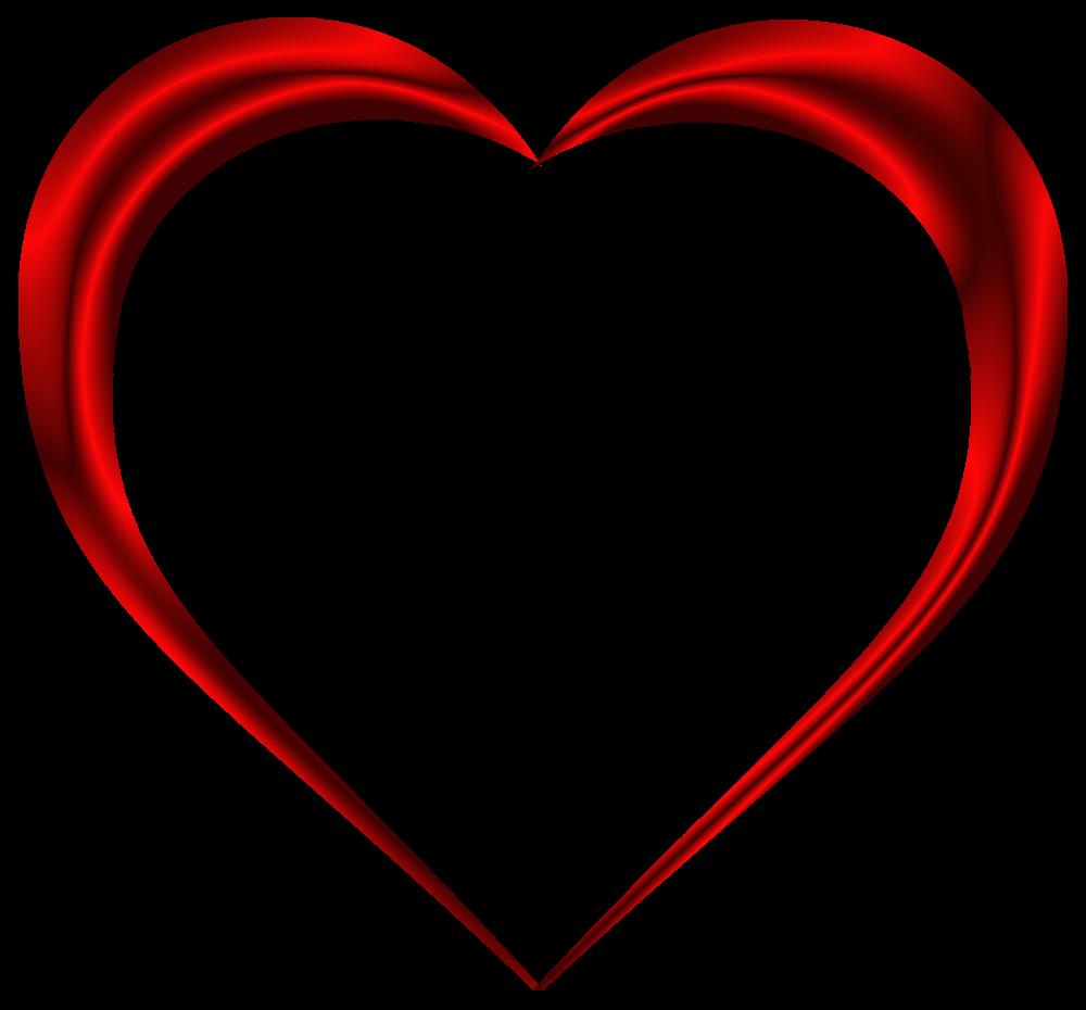 Corazon De Amor Corazones Corazones De Amor Amor En Navidad