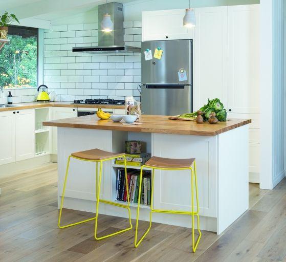 antique white kitchen casas on kaboodle antique white kitchen id=24667