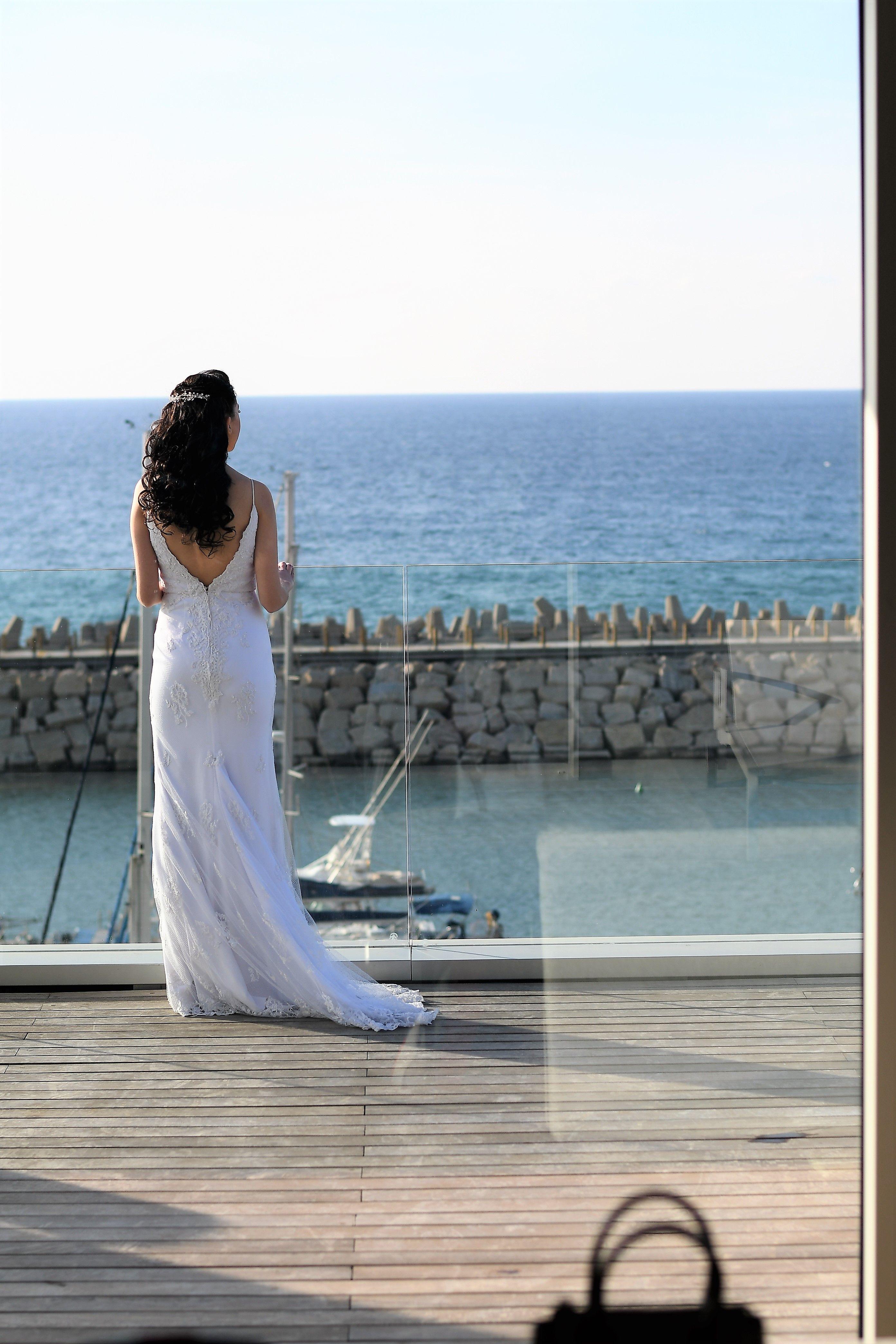 YANIVPERSY #bridal #realbride #realbride #wedding #weddings ...