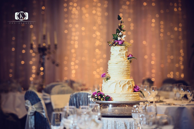 Wedding Photography Ireland text us 0857814820 www.kphotography.ie