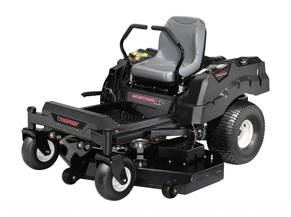 Commercial Zero Turn Lawn Mowers Zero Turn Lawn Mowers Lawn Mower Brands Riding Lawn Mowers