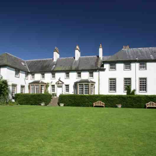 This Beautiful Historic Mansion Is Available For Skiing Groups Near Glenshee Mansions Historic Mansion Holiday Home