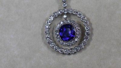 26+ Jewelry appraisal san diego ca information
