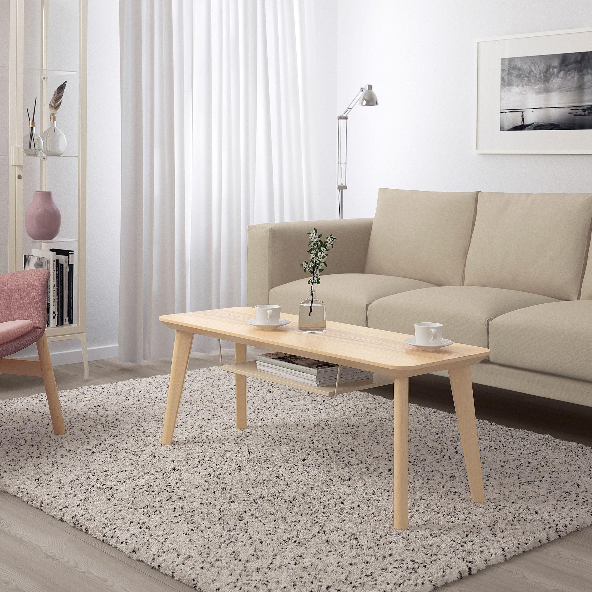 Ikea Lisabo Tv Bench Ash Veneer Tv Bench Ikea Home Furnishings [ 2000 x 2000 Pixel ]