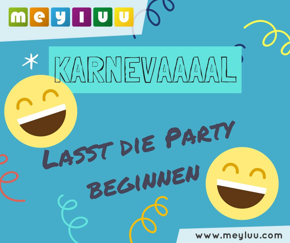 Sprüche Zu Karneval Lasst Die Party Beginnen Sonstiges Pinterest