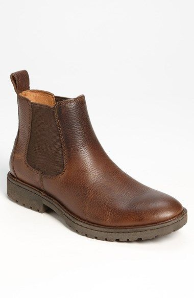 f18c7e4991df Børn  Julian  Chelsea Boot (Men)