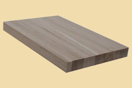 Best White Oak Butcher Block Countertop White Oak Is Known 400 x 300