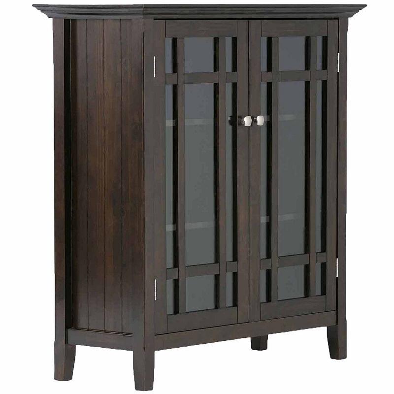 Bedford Medium Storage Cabinet Tall Cabinet Storage Storage