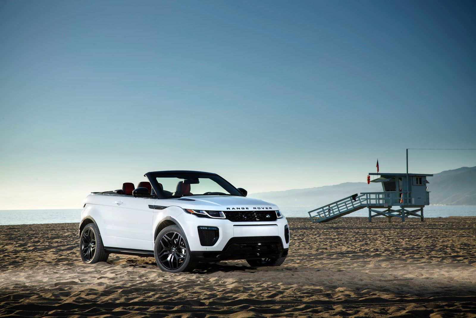 New Uk Car Deals Get A Free Quote Today Range Rover Pinterest