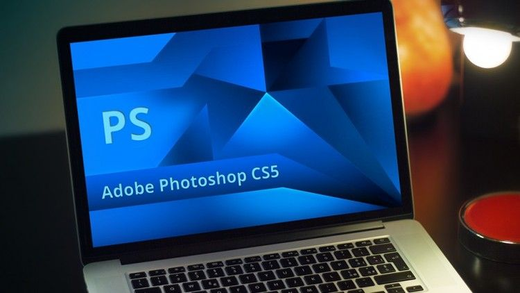 Photoshop for web design beginners udemy coupon 100 off photoshop for web design beginners udemy coupon 100 off perfect photoshop course for beginner web designers who want learn to how to make a clean simple fandeluxe Image collections