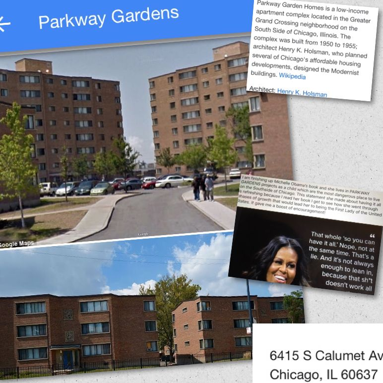 Pin By Delores Collins On History Low Income Apartments Affordable Housing Apartment Complexes