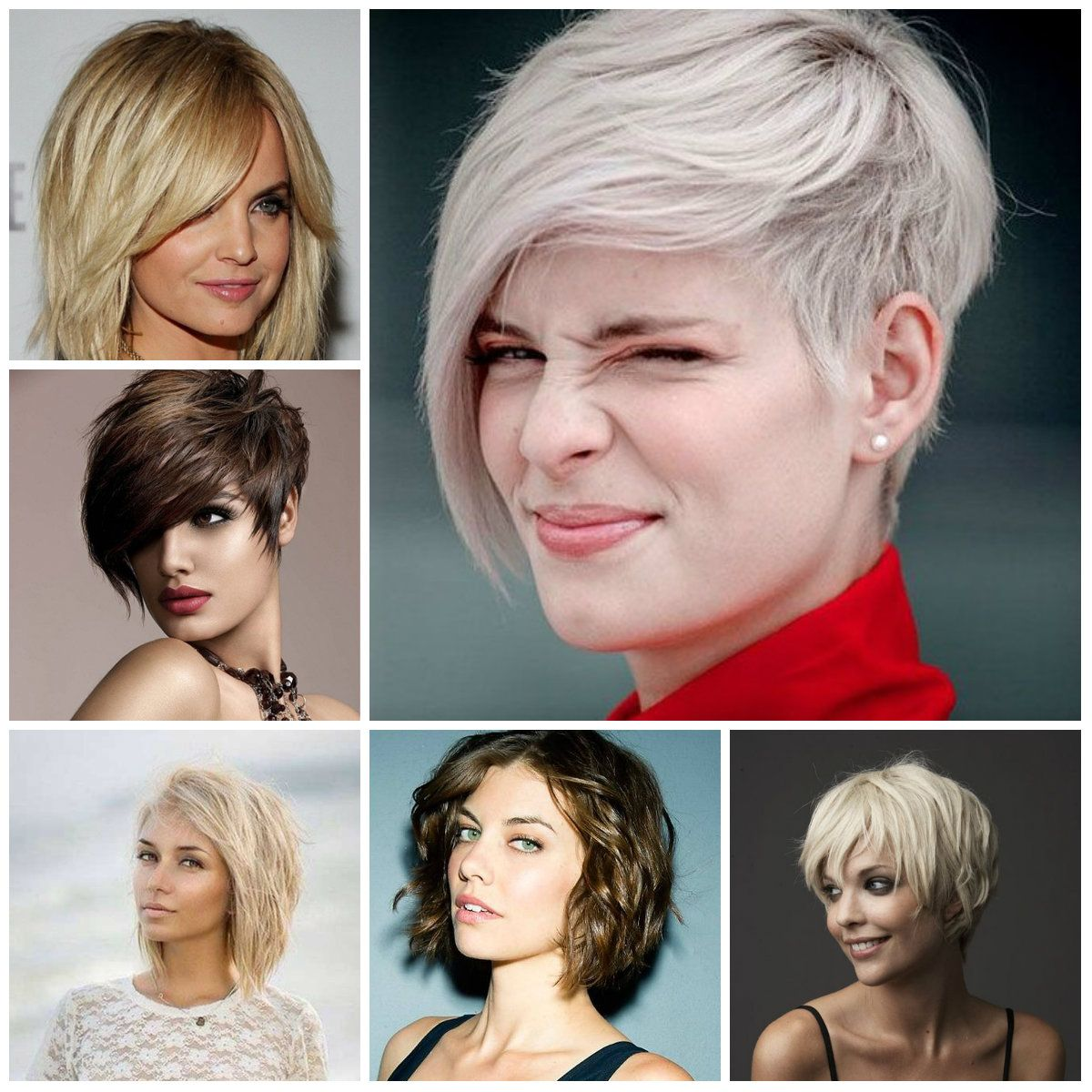 Shortcutehairstylesg pixels hair and beauty