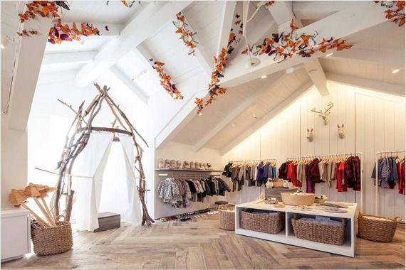 coolest boutiques montecito - Buscar con Google