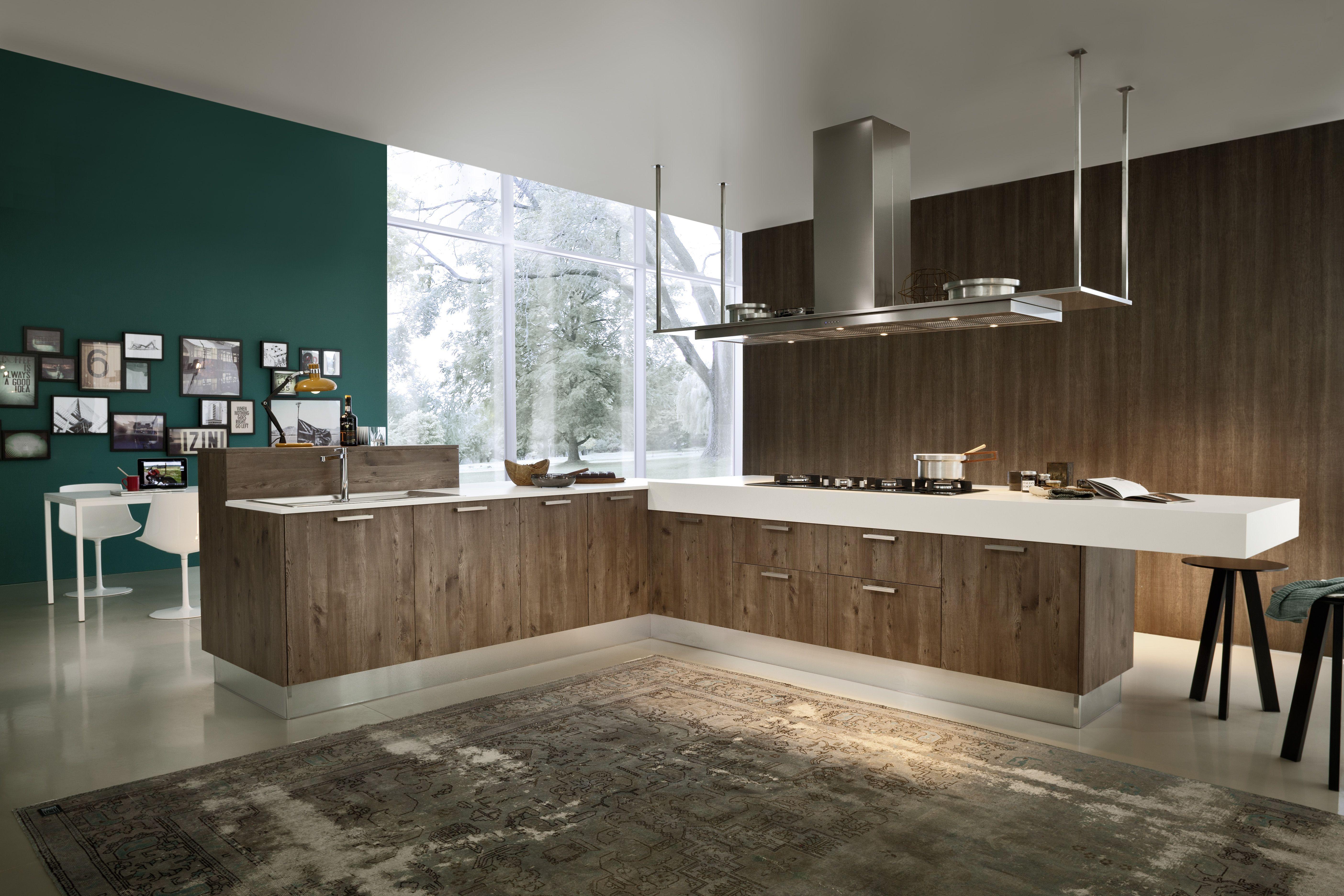 Eko 2015 Kitchen Design Nyc  Modern European Eko 2015 Nyc Unique Modern Kitchen Cabinets Nyc Design Decoration