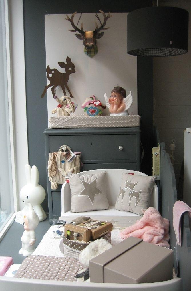 babywinkel leiden