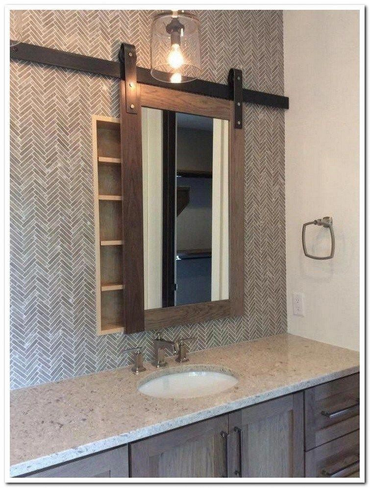 39 Awesome Master Bathroom Remodel Ideas On A Budget Masterbathroom Masterbathroomremodel Masterba Simple Bathroom Bathroom Remodel Master Bathrooms Remodel