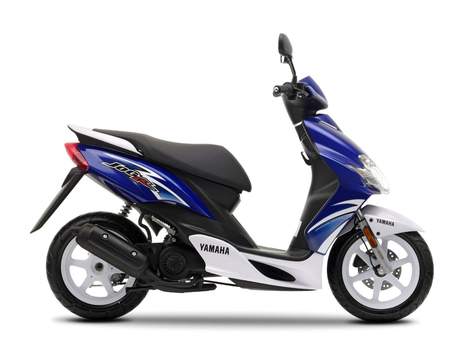 view here full information of latest yamaha jogr bike with prices in