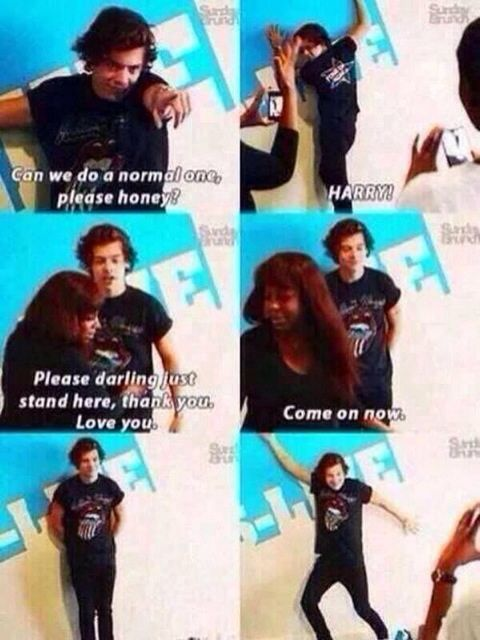 From This Is Us I Love This Me And My Cousins Still Make Fun Of