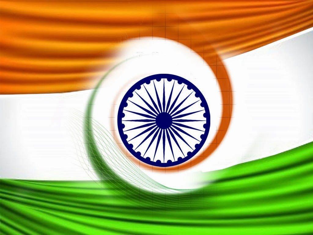 Pin By Rajendra Bajya On Bajyanow Indian Flag Wallpaper Indian
