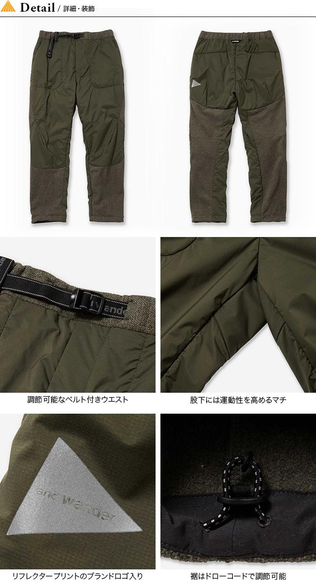 Alion Mens Slim Fit Cargo Pants Casual Jogger Pant Chino Trousers Sweatpants