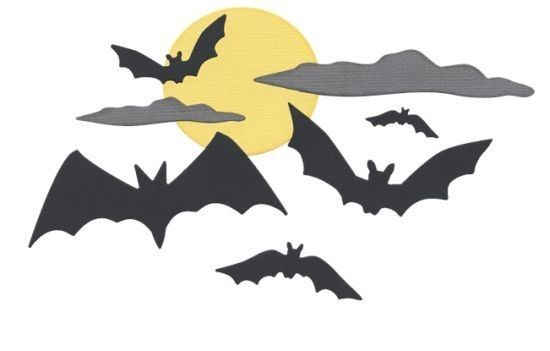 quickutz 4x4 bats w/moon and clouds REV 0241