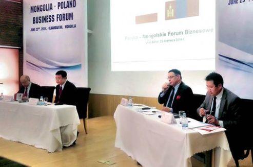 Zhejiang Kina-Polen matchmaking forum