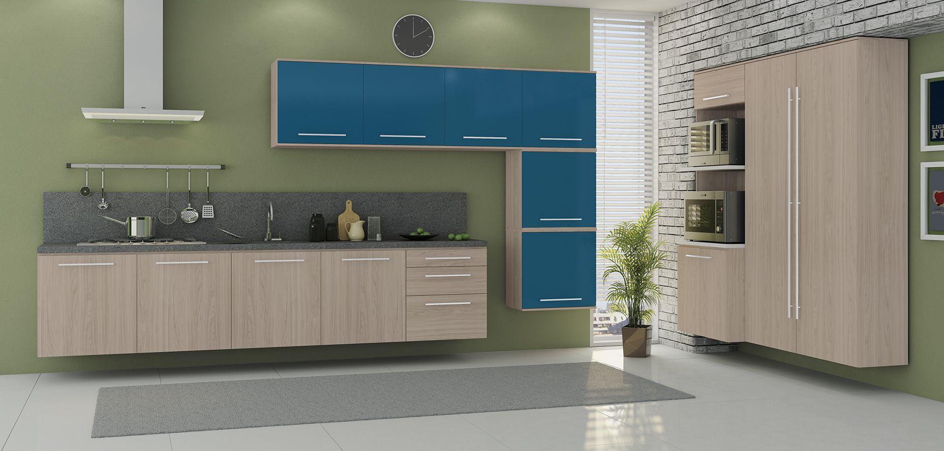 Armario De Cozinha Kappesberg Unique Pesquisa Google Casa