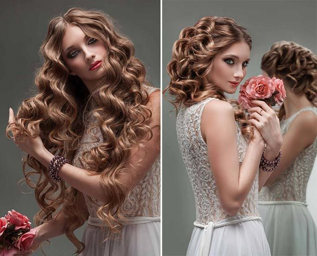 Romantic Greek Goddess Bridal Hairstyles For Women Greek Goddess Hairstyles Goddess Hairstyles Greek Hair