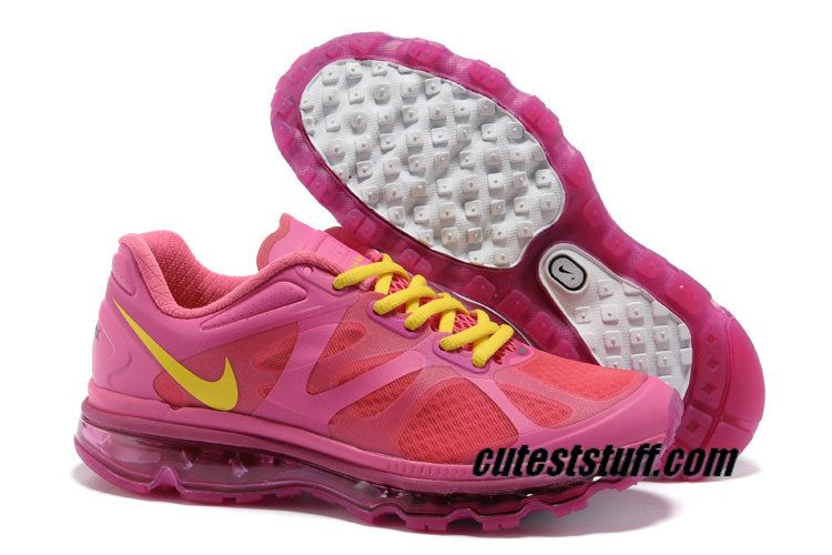 best cheap 13ae6 d61aa Discover ideas about Nike Air Max For Women