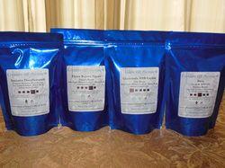 Grains of Sense Coffee Roastery and Tea Gallery